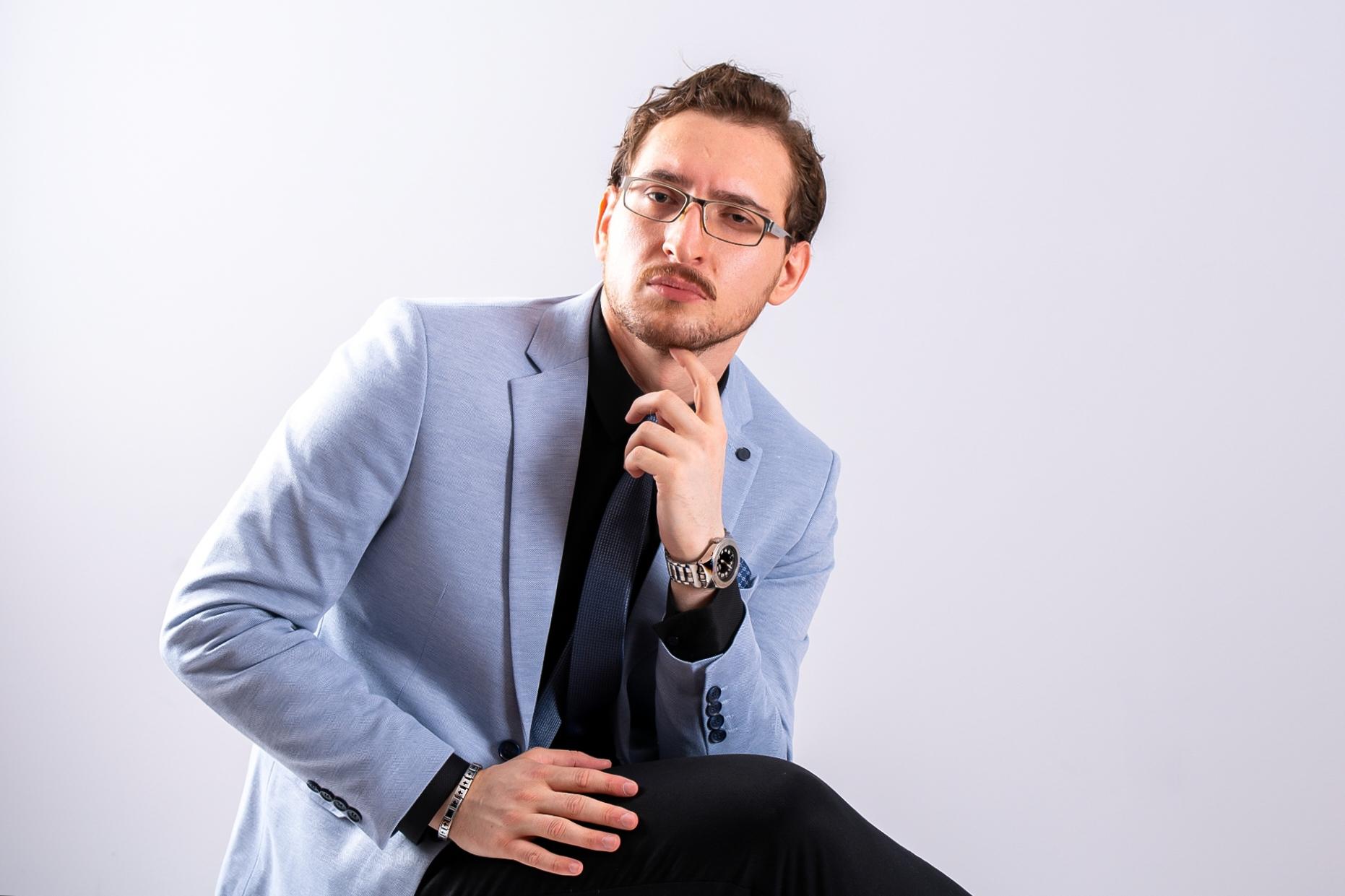Nikola Radanović